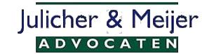 Ontslag en Arbeidsrechtspecialisten